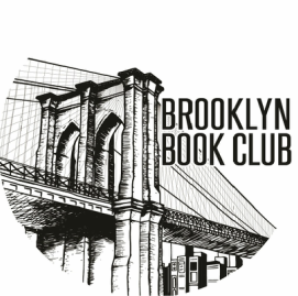 Brooklyn Book Club Ultimate (BBC)